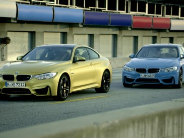 BMW : bmw m4クーペ 空母 : carvideocollection.com