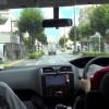 日産セレナハイブリッド試乗インプレッション動画[S-HYBRID][走行編]ハイブリッドなのにスペースはガソリン車と同じ。