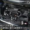 ホンダN-BOX試乗インプレッション動画[N-BOXカスタム]低床、低重心で走りも安定している!新開発のエンジンは低速から力強い!竹岡圭さん解説。